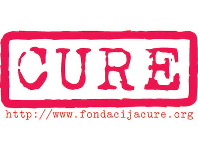 CURE Foundation, Bosnia and Herzegovina