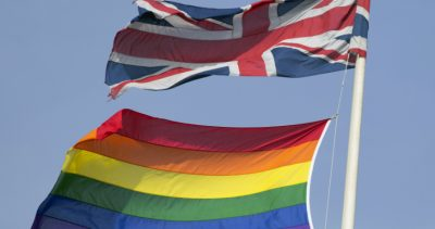 lgbt-community-and-brexit